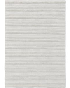 In- & Outdoor Rug Toni Ivory