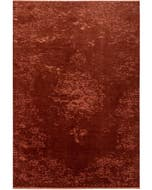 Rug Luxor Copper