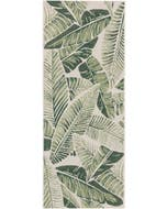 In- & Outdoor Rug Capri Green