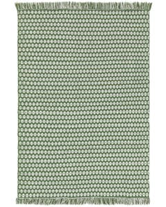 In- & Outdoor Rug morty Green