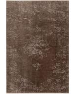 Rug Luxor Light Grey