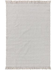 In- & Outdoor Rug morty Grey