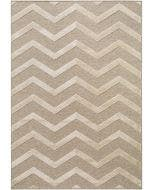 Rug North Beige
