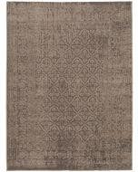 Rug Antique Taupe