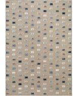 Rug North Multicolour/Beige