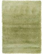 Shaggy rug Sophie Green