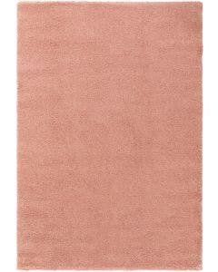 Shaggy rug noemi Rose