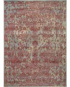 In- & Outdoor Rug Artis Pink