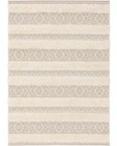 Kids rug Carlo Cream