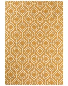 In- & Outdoor Rug Artis Light Brown