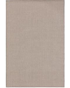 In- & Outdoor Rug Nillo Taupe