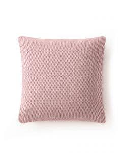 Cushion Cover Bora Rose