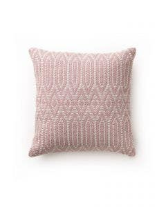 Cushion Cover Ibiza Rose