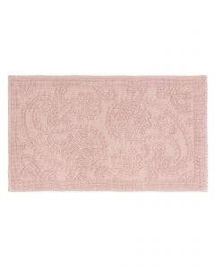 Bath Rug Kaya Rose