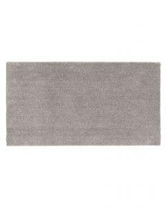 Bath Rug Lahty Light Grey