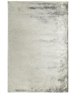 Viscose Rug Dolce Grey