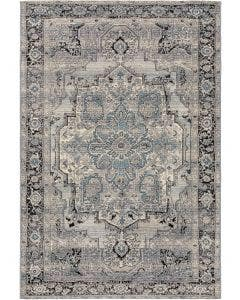 In- & Outdoor Rug Artis Grey