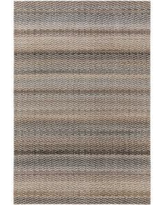 In- & Outdoor Rug Jerry Grey