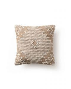 Cushion Cover Sydney Beige