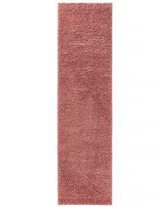 Shaggy rug Soho Rose