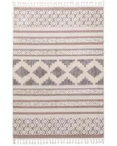 Rug Oyo Cream/Grey