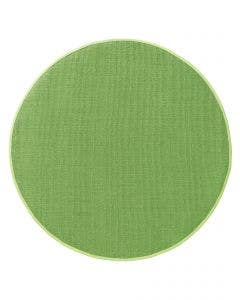 Rug Sisal Light Green
