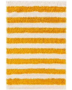 Kids rug Soho Yellow