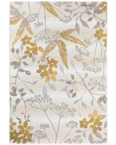 In- & Outdoor Rug Artis Cream