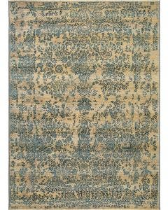 In- & Outdoor Rug Artis Blue