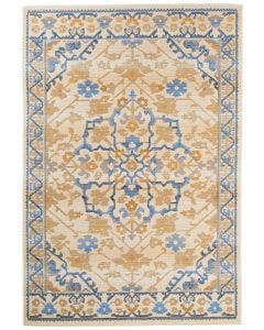 In- & Outdoor Rug Artis Beige