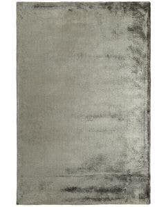 Viscose Rug Dolce Charcoal