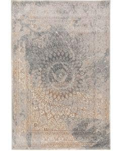 Rug Henry Light Grey