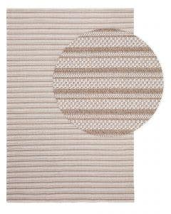 Washable Cotton Rug Cooper Taupe