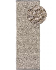 Wool Runner Lana Grey
