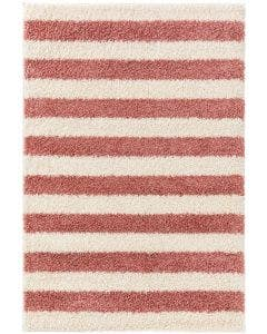 Kids rug Soho Rose