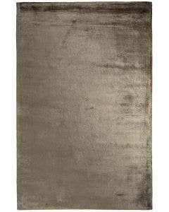 Viscose Rug Dolce Taupe
