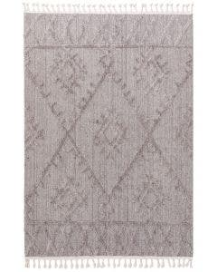 Rug Oyo Light Grey
