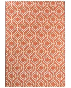 In- & Outdoor Rug Artis Orange