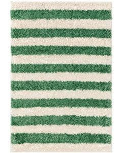 Kids rug Soho Green