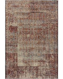 In- & Outdoor Rug Artis Multicolour