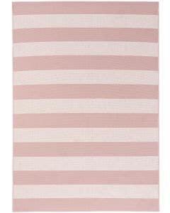 In- & Outdoor Rug Metro Rose