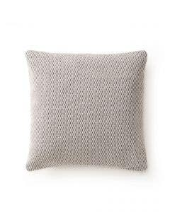 Cushion Cover Bora Cream