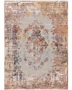 Rug Valencia Beige/Brown