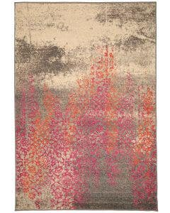 Rug Liguria Multicolour