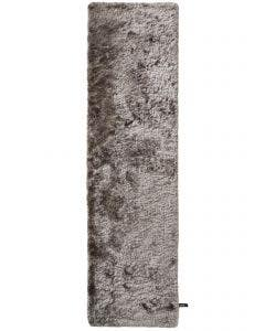 Shaggy rug Whisper Grey