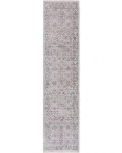 Viscose Rug Yuma Grey