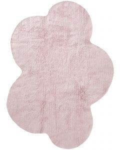 Washable Kid´s Rug Bambini Cloud Rose