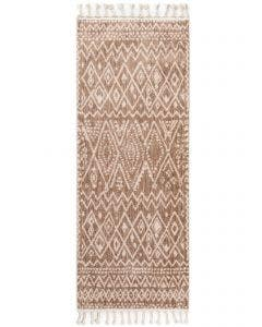 Rug Bahar Beige/Brown