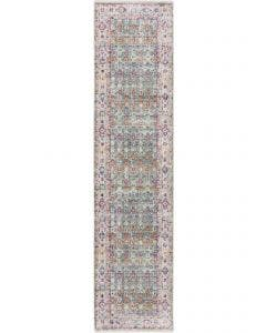 Viscose Rug Yuma Multicolour