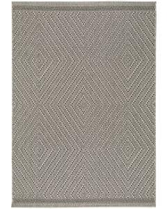 In- & Outdoor Rug Naoto Grey